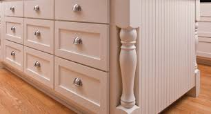 cabinet cost of refacing cabinets pure cabinet refacing costs