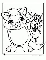 20 free printable bunny coloring pages everfreecoloring
