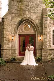 Party Venues In Baltimore Chase Court U2013 Baltimore Wedding Venue Chase Court Baltimore
