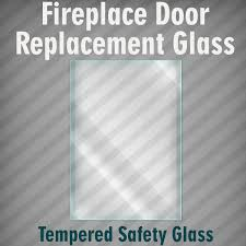 fireplace door glass replacement cjs family of stores u2013 a family of stores serving customers in the