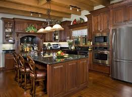 Kitchen Cabinets In Florida 100 Best Kitchen Cabinets Images On Pinterest Kitchen Dream