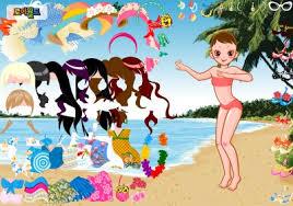 jeux de fille gratuit de cuisine et de coiffure jeux de fille jeux de cuisine jeux de décoration jeux de maquillage