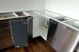 outdoor kitchen faucet portable kitchen sink fantastic portable outdoor kitchen sinks with