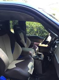 Ford F150 Truck Seats - beard torque seats ford f150 forum community of ford truck fans