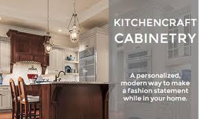 Cabinets To Go Redlands Ca Cabinet Factories Outlet U2013 Orange