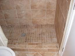 bathroom tile ideas home depot home designs bathroom ceramic tile shower tiles home depot rustic