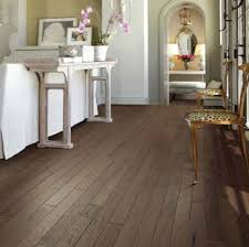 carpet hardwood flooring sales installation minneapolis st paul mn