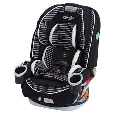 Oklahoma Car Seat Travel Bag images Graco 4ever all in one convertible car seat target
