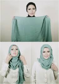 tutorial hijab noura hijab fashion and styles google