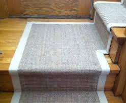 cleaning sisal stair runner translatorbox stair