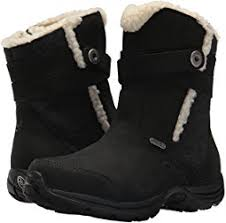 Rugged Boots For Women Boots Women Outdoor Shipped Free At Zappos