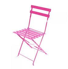 chaises castorama chaise jardin castorama