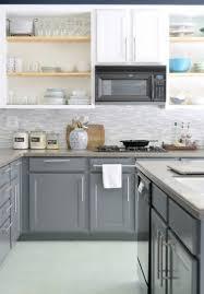 colorful kitchen backsplash 899 melhores imagens de kitchens 4 no cozinha