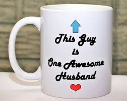 anniversary gift ideas for husband 31 best wedding anniversary gifts for husband styles at