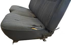 Upholstery Car Seat Auto Upholstery Repair Fred U0027s Upholstery Santa Barbara U0027s
