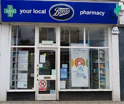 boots buy collect in store boots st george s st kemptown insider