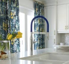 Blue Toile Curtains Modern Toile Curtains Curtains Blue Yellow Curtain Panels