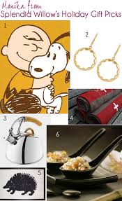 celebrating peanuts 60 years celebrating peanuts 60 years mochatini enhancing the everyday