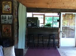 Cheap Barn Homes How To Build A Cheap Barn Home Home Bar Design
