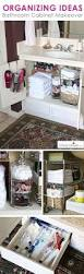 Bathroom Cabinet Ideas by Best 20 Small Bathroom Cabinets Ideas On Pinterest Half