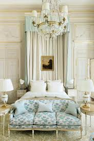 1148 best beautiful interiors bedrooms images on pinterest