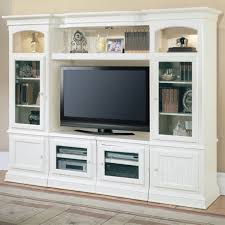 Tv In Kitchen Cabinet by Living Tv In Kitchen 3 Tv Wall Unit Living Room Design Kitchen