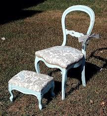 vintage u0026 antique furniture for sale in franklin and nolensville tn