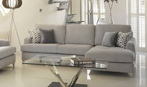 Corner Sofa In Living Room - corner sofas in leather u0026 fabric for sale at fishpools