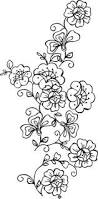 2 inch diamond pattern use the printable outline for crafts