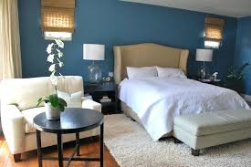 small loveseat for bedroom loveseat for bedroom best small for bedroom with sofa and round high