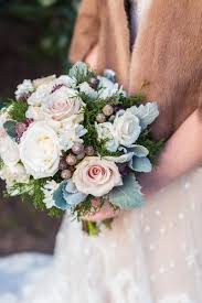 forget me not designs flowers thompsons station tn weddingwire