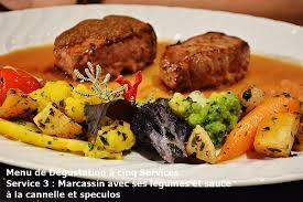 cuisine de cing le foie gras d oie mi cuit confiture de tomates vertes à la