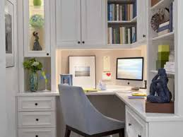 Home Office Design And Decor Office 23 2016 Home Office Decor Good Traditional Home Office
