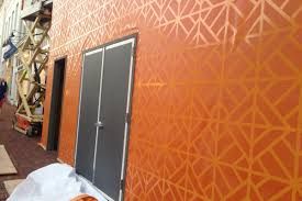 Tory Burch Wallpaper by Georgetown Is Getting A Tory Burch But The Focus Is Accessories