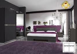 schlafzimmer modern komplett schlafzimmer komplett modern jtleigh hausgestaltung ideen