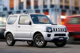 jimmy jeep suzuki new suzuki jimny suv cars for sale carsales com au