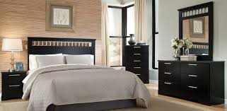 image great mirrored bedroom furniture