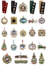 2014 white house ornament the white house historical