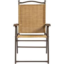 Patio Furniture Sling Back Chairs by Slingback Patio Chairs Image Pixelmari Com