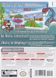 Super Paper Mario   wii   Walkthrough and Guide   Page     GameSpy GameSpot