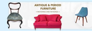 Chair Upholstery Sydney Navascues Upholstery Upholsterer Custom Made Sofa