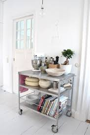 rolling island for kitchen ikea kitchen movable kitchen islands kitchen carts ikea kitchen