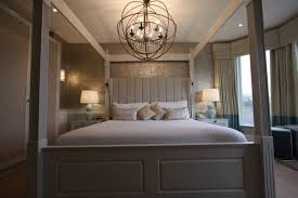 Bedroom Design Liverpool 5 Sumptuous Spa Hotels Within An Hour Of Liverpool Room5