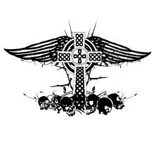 cool cross tattoo designs tattoo ideas pictures tattoo ideas
