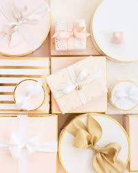 Gift Wrapping Accessories - 13 non tacky holiday decor accessories from target wraps