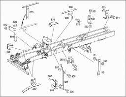 brake force controller wiring diagram engine diagram and wiring