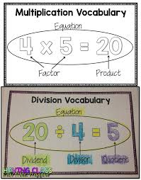 100 division for grade 2 worksheets worksheets on decimals