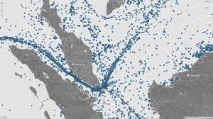 Data Map Google I O 2013 Google Maps Html5 Spatial Data Visualization