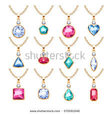 jewelry stock images royalty free images vectors