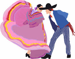 a couple dancing tango cartoon clipart vector toons country dance cliparts free download clip art free clip art